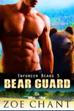 Bear Guard
