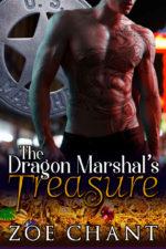 The Dragon Marshall's Treasure